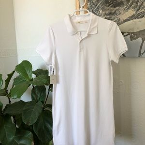 NWT Aritzia TNA McLain Dress